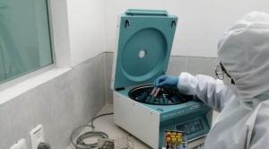 En dos días La Paz suma 407 nuevos casos de coronavirus