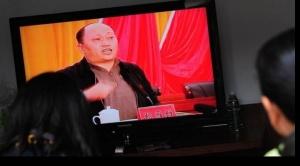 "Crisis en Hong Kong: quién es Zheng Yanxiong, el nuevo jefe de Seguridad de Hong Kong de ""línea dura"" nombrado por Pekín"