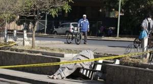 En Cochabamba hay 180 fallecidos por identificar y en La Paz se realizan 8 cremaciones por día 1