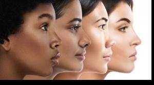 Racismo: cómo la ciencia desmontó la teoría de que existen distintas razas humanas 1