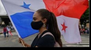 Panamá: cómo se convirtió en el país de América Latina con más casos nuevos de Covid por número de habitantes