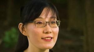 Una viróloga huyó de China y reveló cómo el régimen ocultó información sobre el coronavirus