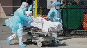 Coronavirus: EEUU supera surécord de contagios diarios con 70.000 casos; Florida es el nuevo epicentro de la enfermedad 1