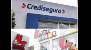 Ketal y Crediseguro proponen un nuevo seguro de vida