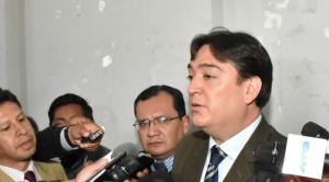 Bolivia pide a la Corte IDH pronunciamiento formal sobre la reelección indefinida