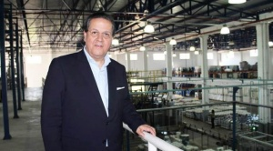 Carlos Gill rechaza propuesta de Tuto Quiroga de nacionalizar los ferrocarriles
