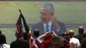 Obama: el potente discurso en el que el exmandatario compara al gobierno de Trump con el EEUU de la segregación racial