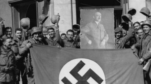 """Qué fueron las """"ratlines"""", las rutas de escape por las que miles de nazis huyeron a América del Sur y otros destinos tras la II Guerra Mundial"""