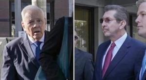 Corte de apelaciones de EEUU anuló fallo que absolvió a Sánchez de Lozada y Sánchez Berzaín y aprobó un nuevo juicio 1