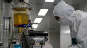 ¿Qué se sabe del plan de vacunación masiva que Rusia prepara para octubre y por qué genera dudas?