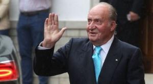 Juan Carlos I: los escándalos detrás de su marcha de España, el país que reinó durante casi 40 años