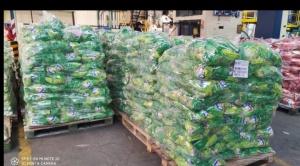 El detergente OLA por primera vez es 100% boliviano