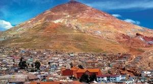 Potosí será encapsulada del 7 al 17 de agosto y se realizará un rastrillaje por posibles casos de COVID-19