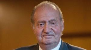 Juan Carlos I, el rey que pasó de ser héroe de la transición democrática en España a abandonar el país por varios escándalos