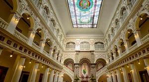 Mesa, Tuto y Camacho no irán a reunión de Añez; la Iglesia y Chi anunciaron que acudirán