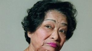 """Shakuntala Devi: la extraordinaria historia de la mujer conocida como la """"computadora humana"""" 1"""