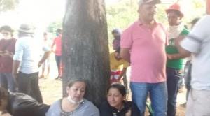 Bolivia denuncia ante organismos internacionales muertes por falta de oxígeno y secuestros