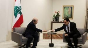Explosión en Beirut: el gobierno de Líbano renuncia en bloque en medio de las protestas