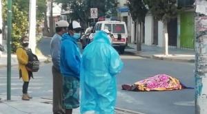 En los últimos cuatro días la FELCC levantó 222 cadáveres en domicilios y vía pública a nivel nacional 1