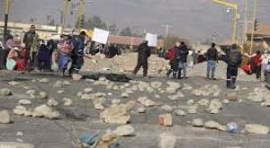 La ONU llama a los bloqueadores a permitir el traslado de insumos médicos y bienes esenciales 1