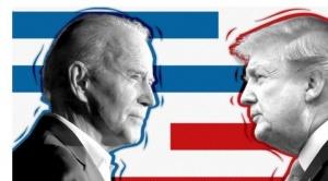 ¿Trump o Biden?: quién va por delante en los sondeos para las elecciones de Estados Unidos