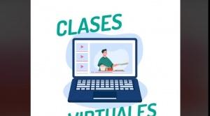 Escuelas de Gastronomía Manq'a anuncian la apertura de clases virtuales a nivel nacional