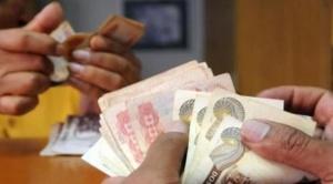 Ley de Diferimiento: empresarios piden inyección de capital a la banca y Asoban cree que la medida es política