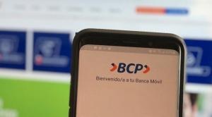 Depósitos a Plazo Fijo se suman a la cuenta 100% digital del BCP
