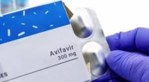 Bolivia aprueba el uso de Avifavir para tratamiento contra el COVID-19 bajo receta