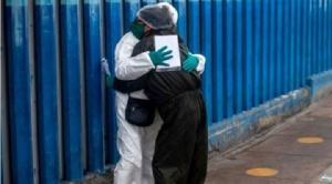 Cinco factores que explican por qué Perú tiene mayor tasa de mortalidad entre los más afectados por la pandemia