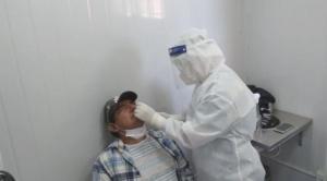 Inmunidad permanente o reinfección probable: el nuevo dilema científico del COVID-19
