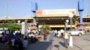 Santa Cruz determina reiniciar viajes interdepartamentales en una capacidad del 60% desde este martes