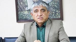 Ministro Arias anuncia que personas que ingresen al país deberán presentar prueba negativa de COVID-19