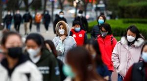 COVID-19: Instituto en Salud de Washington predice que 770.000 vidas podrían salvarse antes de enero de 2021