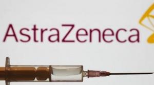 Vacuna de AstraZeneca y Oxford: ¿qué tan habituales son las suspensiones de ensayos clínicos?