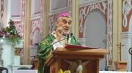 """La Iglesia exhorta a """"salvaguardar la vida y la salud"""" ante los """"afanes electorales"""""""