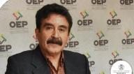 Súmate recusará al presidente del TED Cochabamba por incidir en el voto de los electores