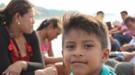 Informe Regional: vacunación contra Covid-19 en comunidades indígenas no está asegurada