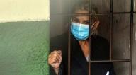 """Juez ordena detención preventiva de Añez por otros 6 meses en proceso """"desdoblado"""""""
