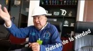 Anuncian cuatro nuevas líneas de teleférico para La Paz y El Alto