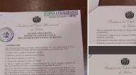 """Gobierno libera de """"responsabilidad penal"""" a las FFAA que intervienen en conflictos"""