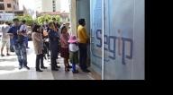 SEGIP amplía hasta agosto la validez de carnets y licencias que caducaron desde noviembre del año pasado
