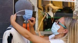 Segunda ola de coronavirus: la vida en Europa vuelve a cambiar con nuevas restricciones
