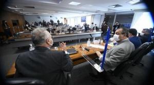 Bolsonaro: las 9 acusaciones contra el presidente de Brasil por su gestión de la pandemia