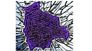 Luto en el Día de la Mujer: 94 feminicidios y la mayoría son agresores reincidentes
