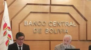 El MAS activó 14 leyes y obligó al BCB acatarlas en contra de su norma para financiar al sector público