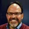 Gonzalo Mendieta Romero