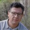 Marco Gandarillas